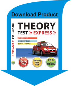 Theory Test Express Plus Download